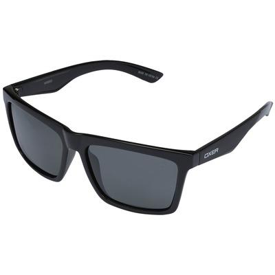 Óculos de Sol Oxer Nias Polarizado - Unissex