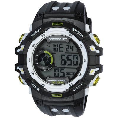 Relógio Digital Speedo 80614G0 - Masculino