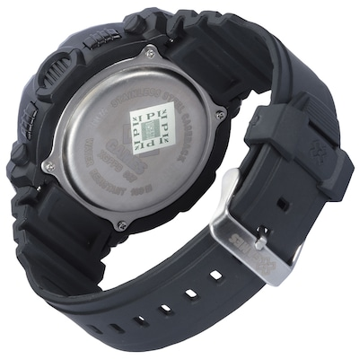 Relógio Digital X Games XGPPD087 - Masculino