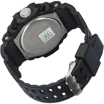Relógio Digital Speedo 81091G0 - Masculino