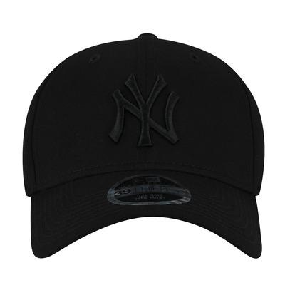 Boné New Era 3930 New York Yankees - Fechado - Adulto