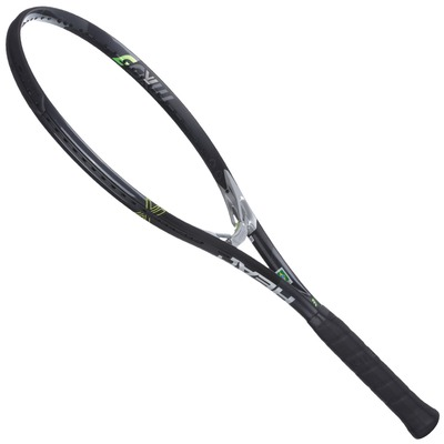 Raquete de Tênis Head MXG 3 - Adulto