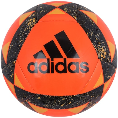 Bola de Futebol de Campo adidas Starlancer V