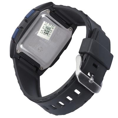 Relógio Digital Mormaii MOY1516 - Masculino