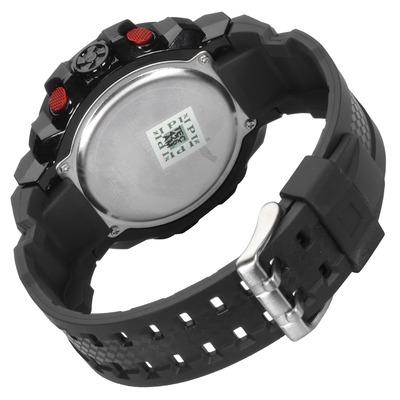 Relógio Digital Mormaii MO1105AA - Masculino
