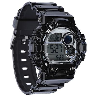 Relógio Digital Mormaii MO13613A - Masculino