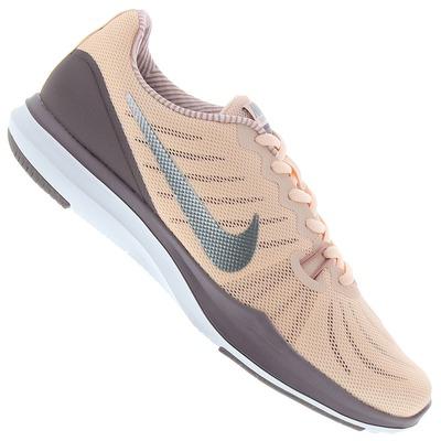Tênis Nike In-Season TR 7 BN - Feminino
