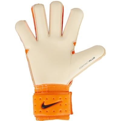 Luvas de Goleiro Nike GK Vapor Grip3 - Adulto