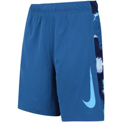 Bermuda Nike Dry Legacy GFX - Infantil