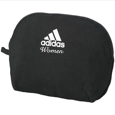 Bolsa adidas Better Tote GR - Feminina