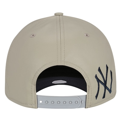 Boné New Era 9FORTY New York Yankees - Snapback - Adulto