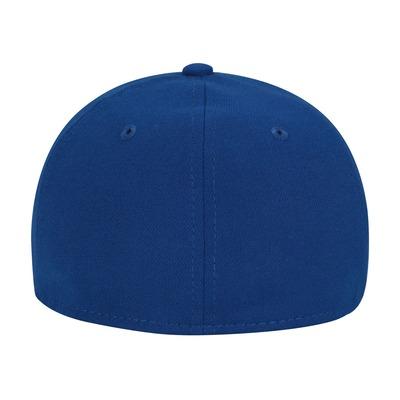 Boné New Era 39THIRTY New York Yankees Mini Logo - Fechado - Adulto