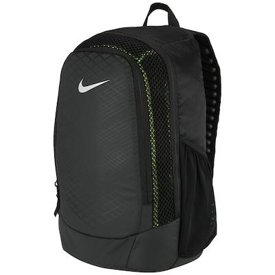 Mochila Nike Vapor Speed - 25 Litros