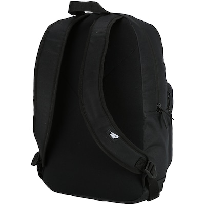 Mochila Nike Elemental - 25 Litros