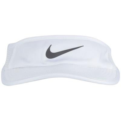 Viseira Nike Court Aerobill Visor - Feminina