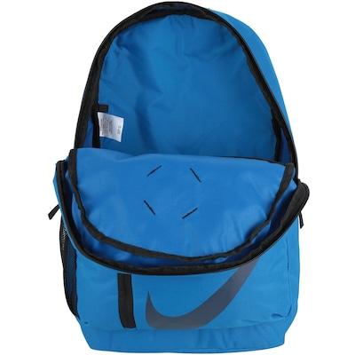 Mochila Nike Elemental - 22 Litros