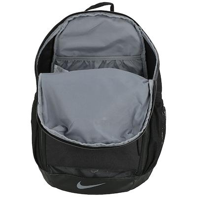 Mochila Nike Hoops Elite Varsity Basket - 28 Litros