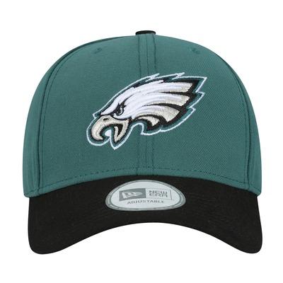 Boné New Era 9FORTY Philadelphia Eagles - Snapback - Adulto