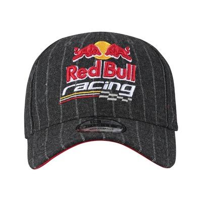 Boné New Era 9FORTY Red Bull Racing - Snapback - Adulto