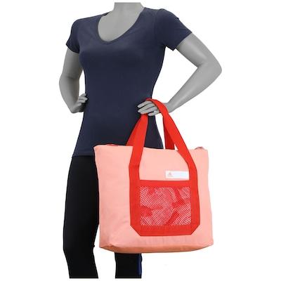 Bolsa adidas Good Tote GR1 - Feminina