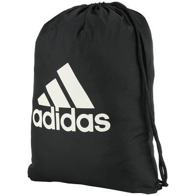 Gym Sack adidas Gymbag Logo