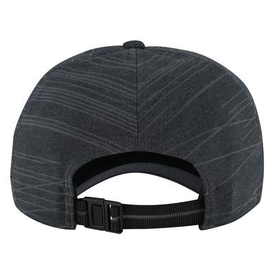Boné adidas Clima Aeroknit - Strapback - Adulto
