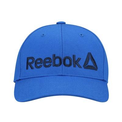 Boné Reebok Logo - Snapback - Infantil