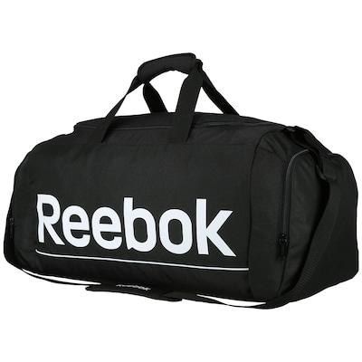 Mala Reebok U Sport Roy