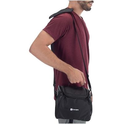 Bolsa Térmica Oxer Lunch Bag Basic
