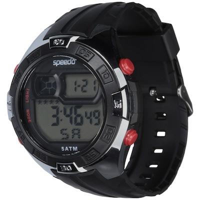 Relógio Digital Speedo 81097G0EK - Masculino