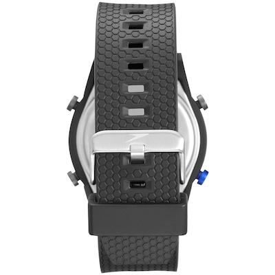 Relógio Digital Speedo 80586G0EV - Masculino
