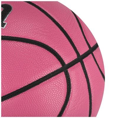 Bola de Basquete Wilson NCAA 28.5 PK