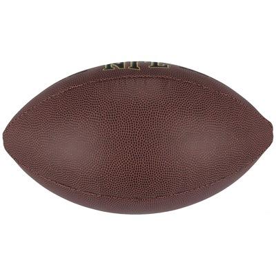 Bola de Futebol Americano Wilson NFL Super Grip Composite