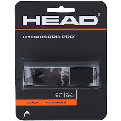 Cushion Grip Head Hydrosorb Pro