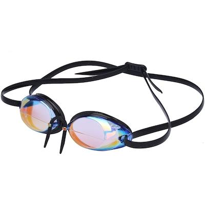 Óculos de Natação Hammerhead Hydroflow Mirror - Adulto