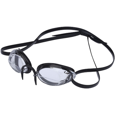 Óculos de Natação Hammerhead Hydroflow - Adulto