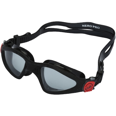 Óculos de Natação Hammerhead Nero Pro - Adulto