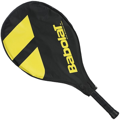 Raquete de Tênis Babolat New Nadal Jr. 23 - Infantil