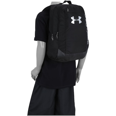 Mochila Under Armour Hustle LDWR - 24 Litros