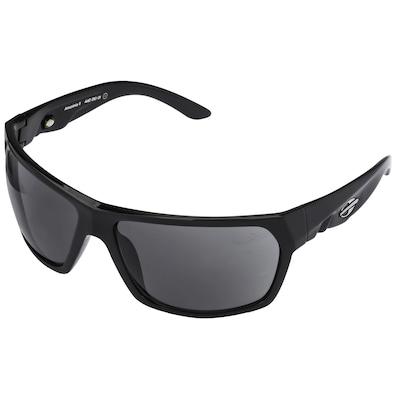 Óculos de Sol Mormaii Amazônia 2 - Unissex