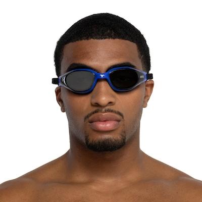 Óculos de Natação Arena Vulcan X - Adulto
