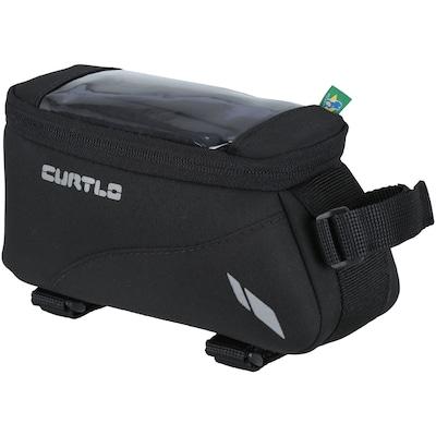 Bolsa para Celular Curtlo Phone Bag