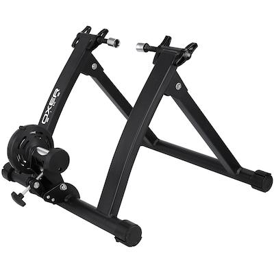 Rolo de Treino para Bike Oxer 23005b5c79d17