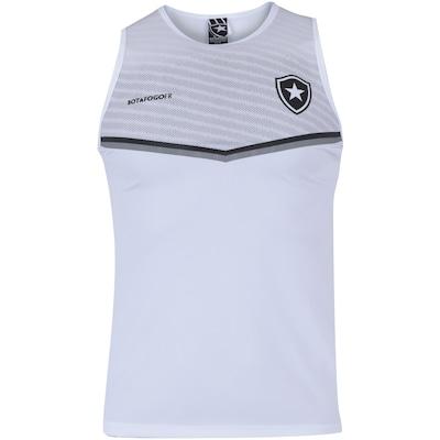 36a6919b1 Camiseta do Vasco da Gama Lude Raglan - Masculina