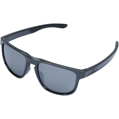 Óculos de Sol Oakley Holbrook Prizm Polarizado - Unissex