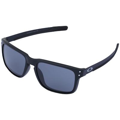 Óculos de Sol Oakley Holbrook Mix - Unissex