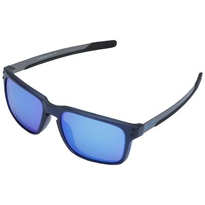 Óculos de Sol Oakley Holbrook Mix Prizm - Unissex