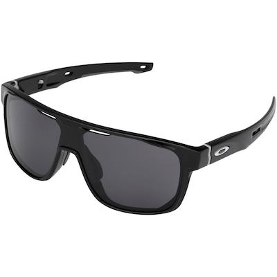 Óculos de Sol Oakley Crossrange Shield - Unissex