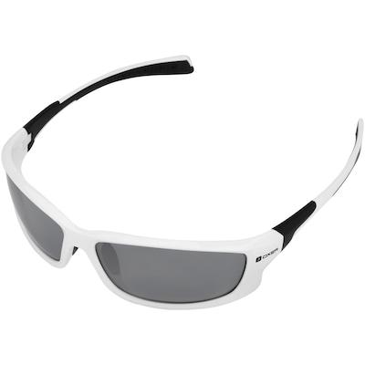 Óculos de Sol Oxer HS 1404 - Unissex