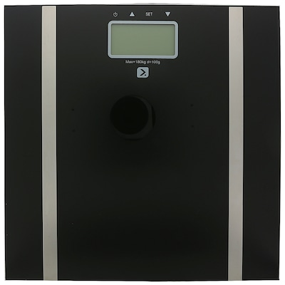 Balança Digital Oxer Body 923 - Até 180Kg